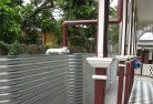 Abbotsford QLD Landscaping irrigation 3