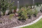 Abbotsford QLD Landscaping kerbs and edges 15