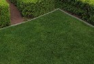 Abbotsford QLD Landscaping kerbs and edges 5