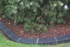 Abbotsford QLD Landscaping kerbs and edges 9