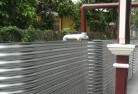Abbotsford QLD Landscaping water management and drainage 5