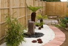 Abbotsford QLD Oriental japanese and zen gardens 1
