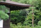 Abbotsford QLD Oriental japanese and zen gardens 3