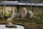Abbotsford QLD Oriental japanese and zen gardens 6