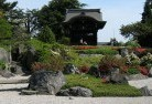 Abbotsford QLD Oriental japanese and zen gardens 8