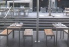 Abbotsford QLD Outdoor furniture 16