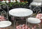 Abbotsford QLD Outdoor furniture 19