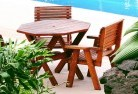 Abbotsford QLD Outdoor furniture 32